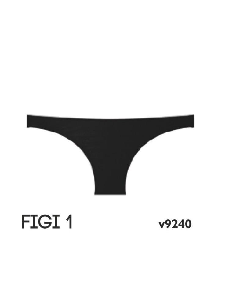 L8001/8/F Трусики купальные
