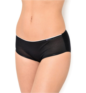 Трусы Chantelle Absolute Invisible 2924