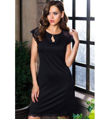Сорочка Elegance de lux 12036