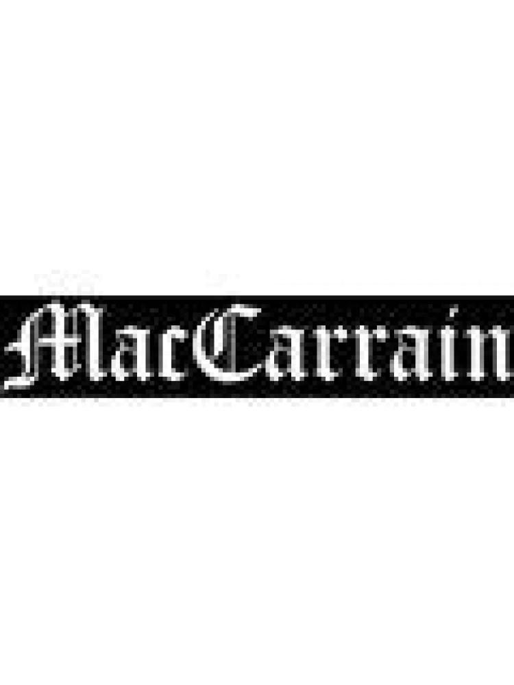 MacCarrain