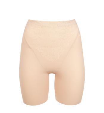 Панталоны корректирующие Maidenform DM0071