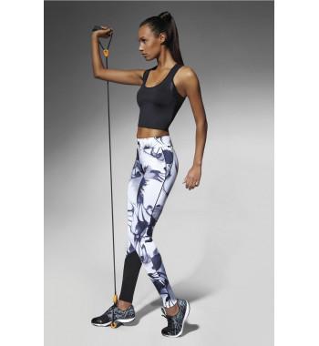Легинсы для фитнеса Calypso 200 den