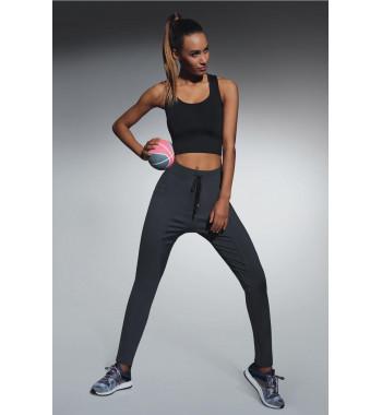 Легинсы для фитнеса Lorena 200 den