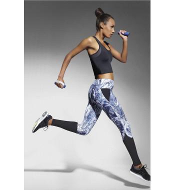 Легинсы для фитнеса Trixi 200 den