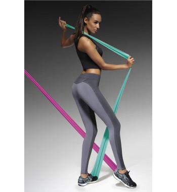 Легинсы для фитнеса Victoria 200 den
