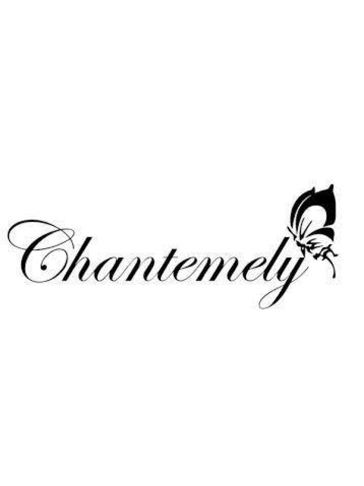 Chantemely