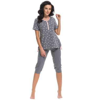 Пижама Dobranocka PM.9203 Grey P