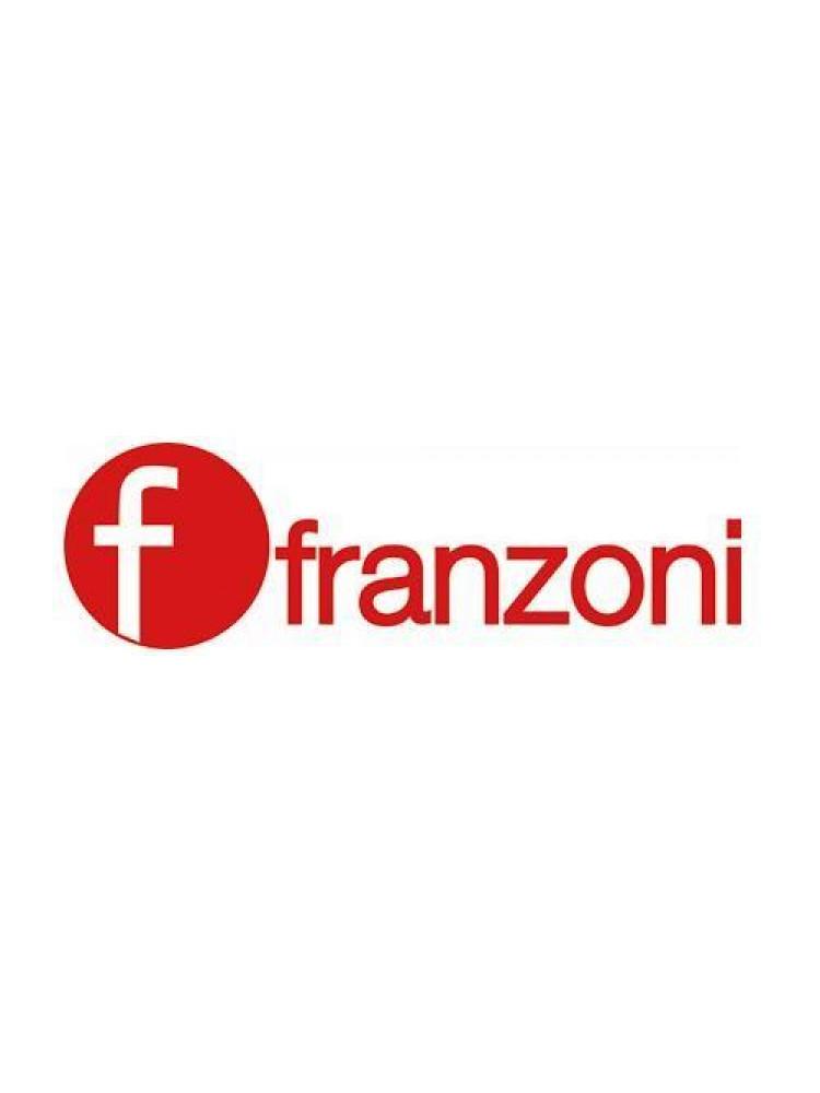 Franzoni