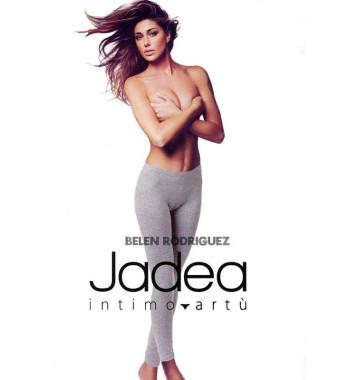 Леггинсы Jadea 4265
