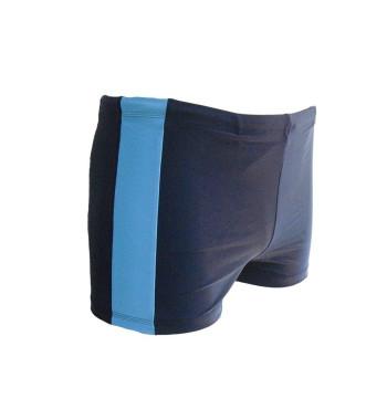 Плавательные шорты муж. Lorin B05