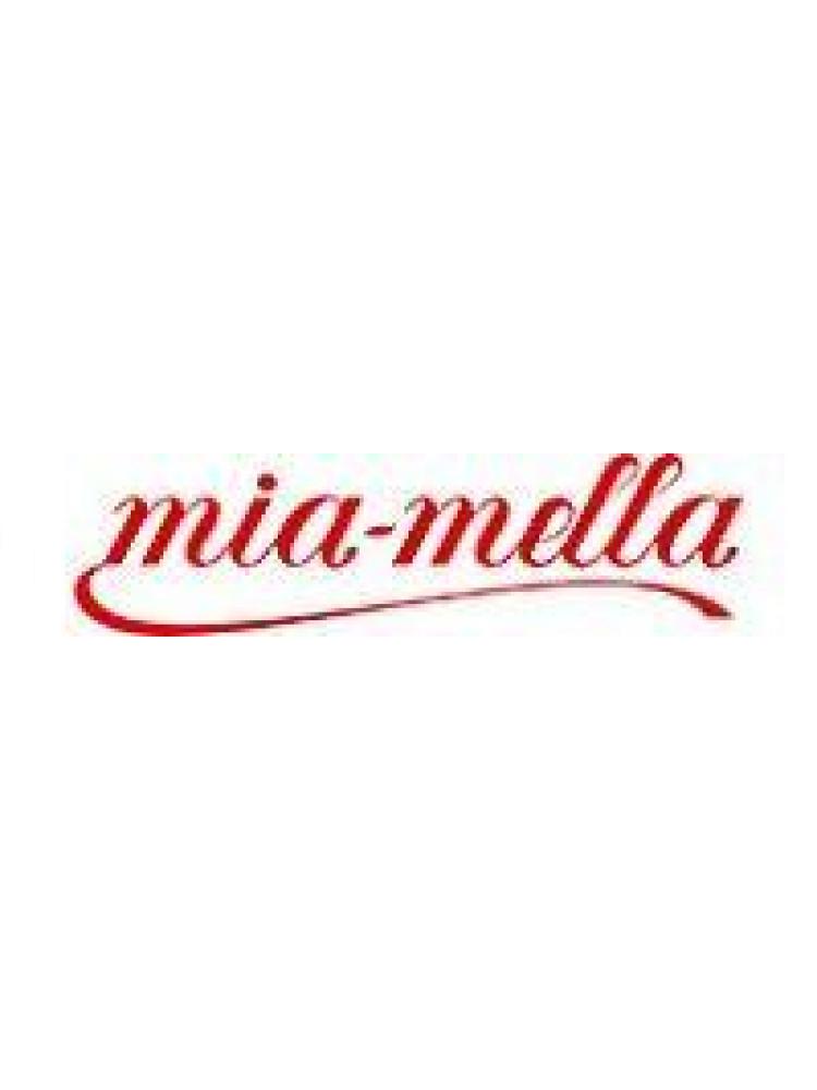 Mia-Mella