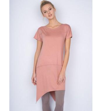 Платье-туника Nic Club Yoga 1705