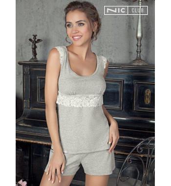 Комплект Nic Club Sorbetto 1603