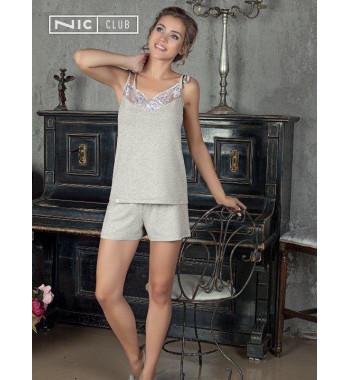 Комплект Nic Club Sorbetto 1607