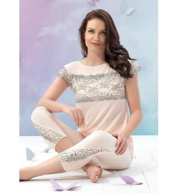 Пижама Vanilla 2931
