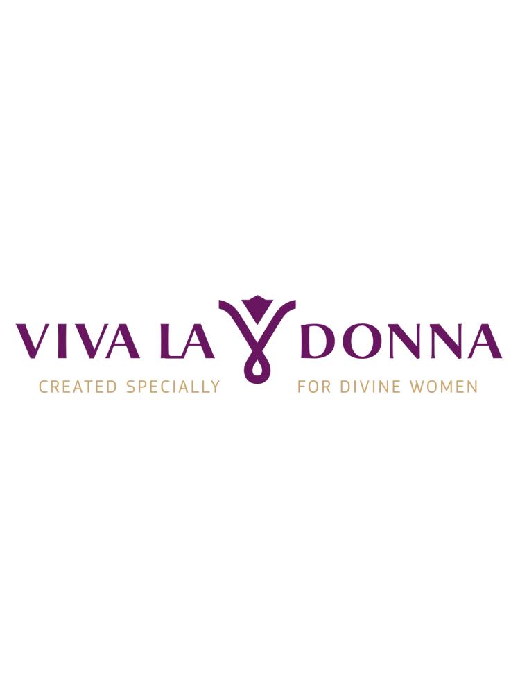 Viva La Donna