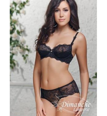 Трусы Dimanche Lingerie Eclat 3768