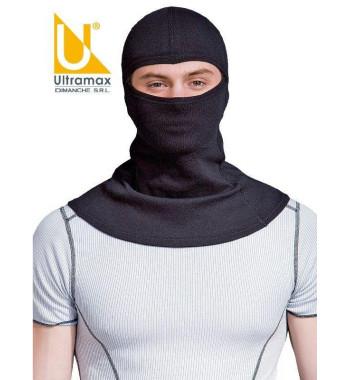 Балаклава Ultramax Merino U2515