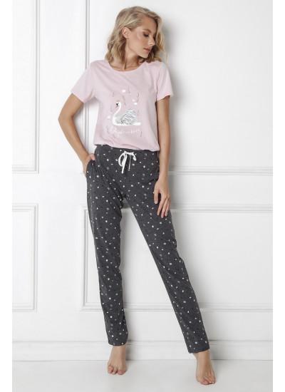 ARUELLE SHARON Пижама женская со штанами