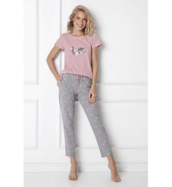 ARUELLE FELICIA Пижама женская со штанами