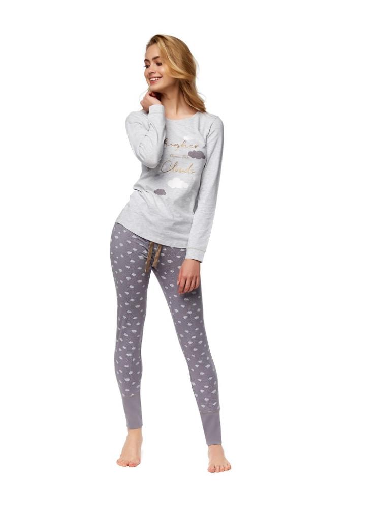 ESOTIQ 37346 NICE Пижама со штанами
