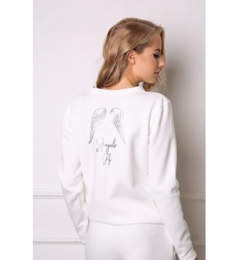 ARUELLE ANGEL SET Пижама женская