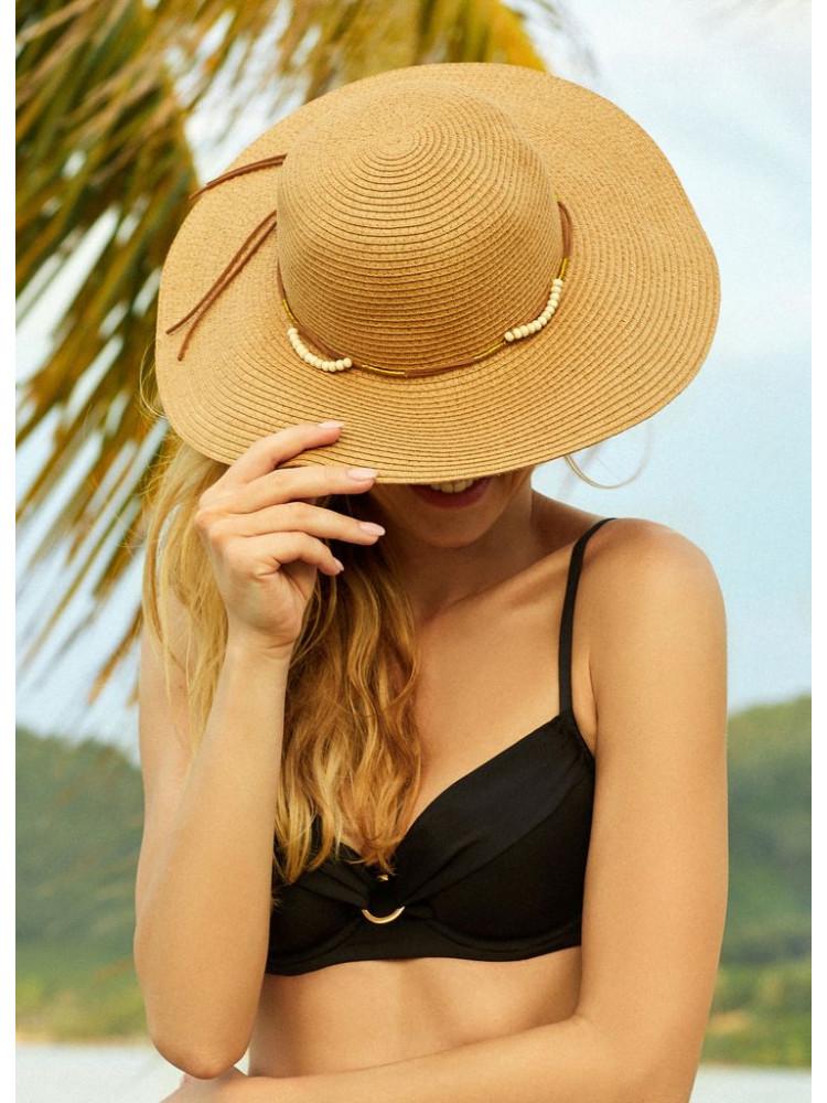 ESOTIQ 38171 TALULA Шляпа пляжная