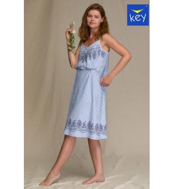 KEY LND 313 A21 Платье женское
