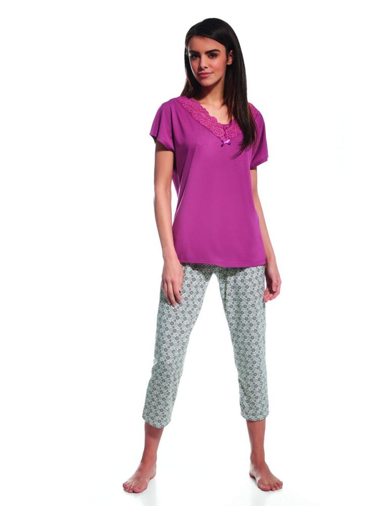 CORNETTE 059 DIANE Пижама женская со штанами