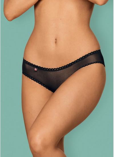 OBSESSIVE TRICY Panties Трусы слипы