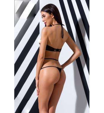 Rita body Black