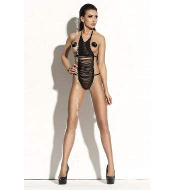 Samantha body Black