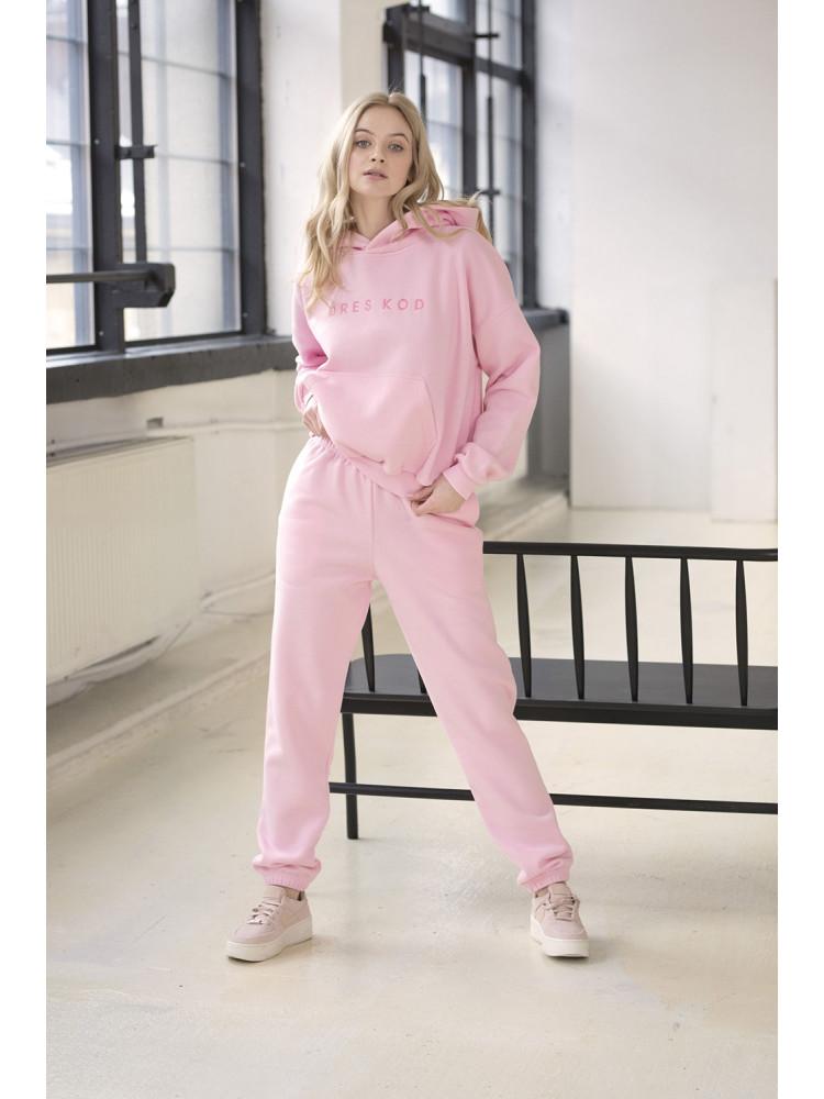 Брюки Spodnie dresowe DK02 22 Spring