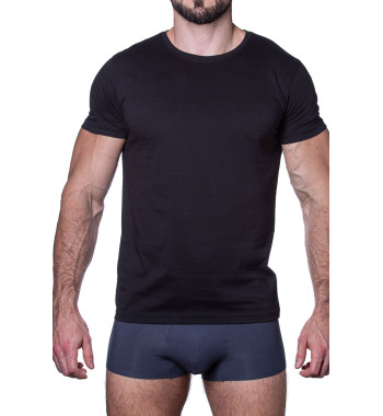 Мужская футболка T750-2