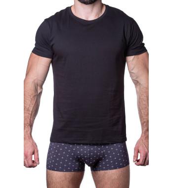 Мужская футболка T760-2