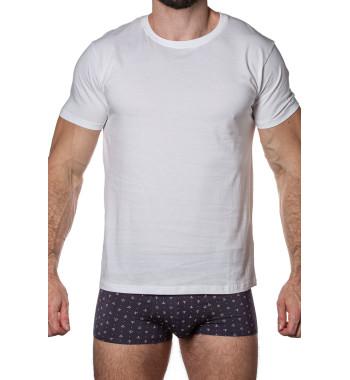 Мужская футболка T750-1