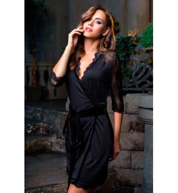 Elegance de lux 12033