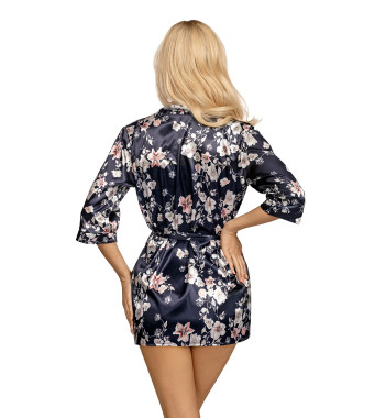 Халат Donatella 02 dressing gown