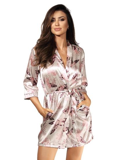 Katie 03 dressing gown