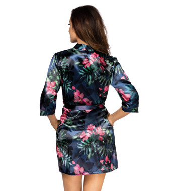 Katie 02 dressing gown