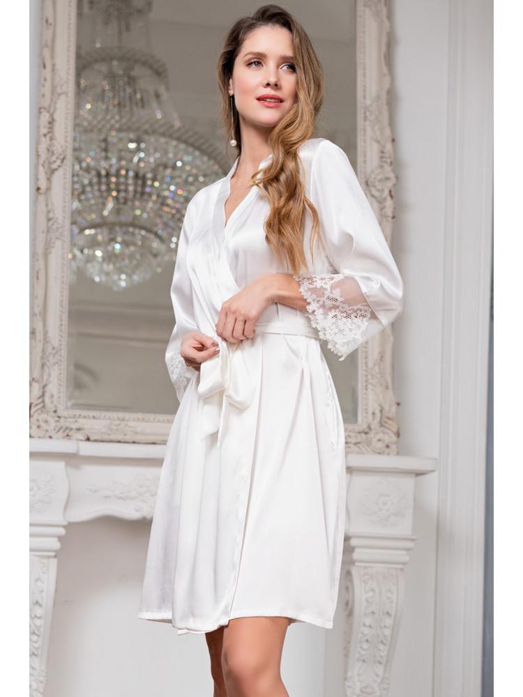 White Swan 3553