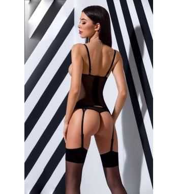 Heidi corset