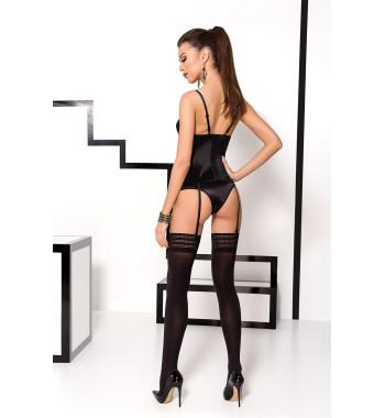 Tonya corset