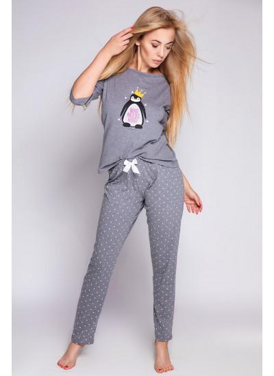 Пижама Pinguino