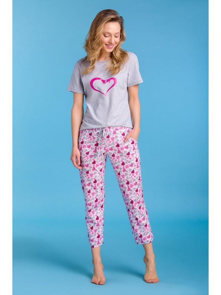 Пижама PY 114 Pyjamas