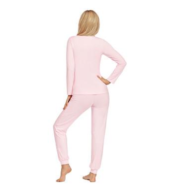 Blanka pyjamas Pink
