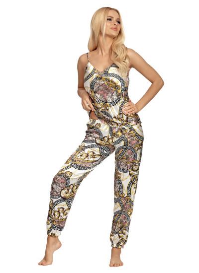 Donatella 01 pyjamas