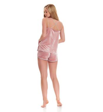 Пижама PM.9479 Pastel Pink