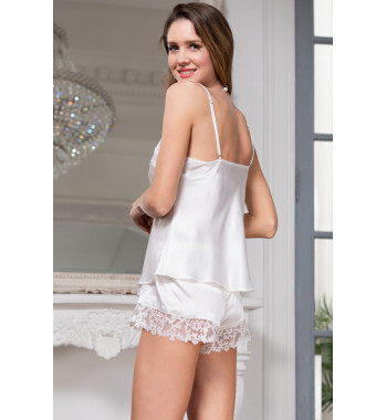 Пижама White Swan 3552
