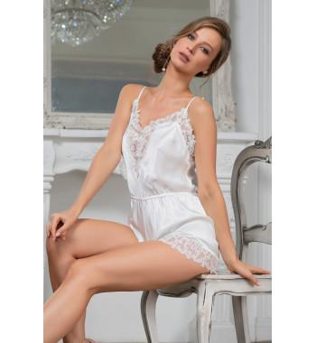 Комбинезон White Swan 3555